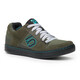 Five Ten Freerider Shoes Men Earth Green